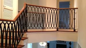 metal stair railing kits elegance and is diy outdoor u2013 funnycats site