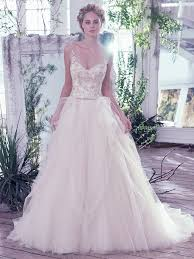 wedding dresses maggie sottero maggie sottero wedding dresses maggie sottero gowns and gowns
