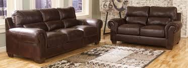 Living Room Set Ashley Furniture Buy Ashley Furniture 4980138 4980135 Set Vevinia Chestnut Living