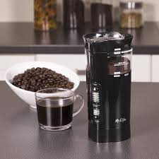Portable Coffee Grinder What U0027s The Best Coffee Grinder For Home In 2017 Coffeexo Com