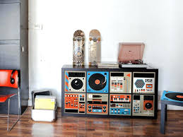 home decor accessories decorations music home decor home music room decorating ideas