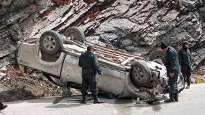 cerro de pasco noticias de cerro de pasco diario correo cerro de pasco tres muertos en choque entre camioneta y auto