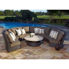 Costco Patio Furniture Cushions Patio Furniture Amazing Replacement Cushions For Sets Sold At