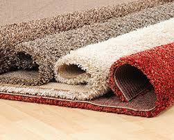 carpet flooring bloomington unionville harrodsburg in