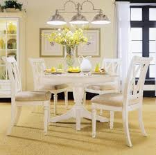 white round dining room tables dining room round dining room sets 26 round dining room sets