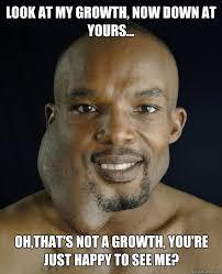 Tumor Meme - ridiculously photogenic tumor guy memes quickmeme