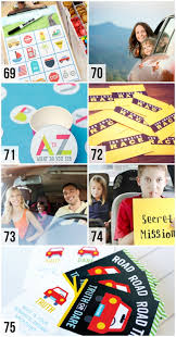 road trip entertainment ideas adults ratrecommendation ml