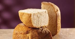 Wholemeal Bread Machine Recipe Light Wholemeal Bread Kenwood Uk Bm450 Bread Maker Recipe