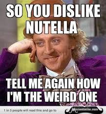 Online Dating Murderer Meme - cool online dating murderer meme dating site murderer meme best of