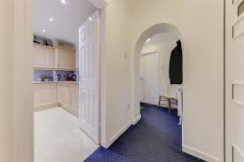 4 bedroom detached house for sale slaidburn avenue rossendale