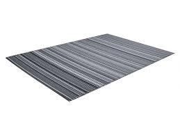 tappeti esterno tappeto da esterno oahu polipropilene2 misure 2 colori