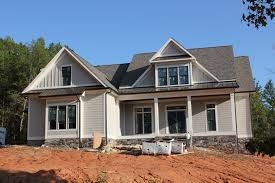 Betz Homes Hapeshis U2013 Mill Creek Farms U2013 Southern Horizon Builders