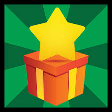 apps for gift cards appnana free gift cards android apps on play