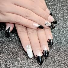 nail art for medium nails image collections nail art designs
