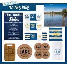 Hostess Gifts Ideas by Happy Hostess Gift Ideas For Weekend Getaways U2014 The Land Of The Swoo
