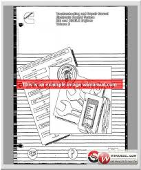 cummins wiring diagram official dvd for windows os auto workshop