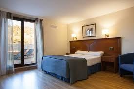 Los Patios Hotel Granada by Booking Hotels In Granada Spain Hotels In Granada Nearest To The