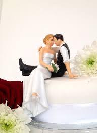 cake figurines wedding cake figurines creative ideas
