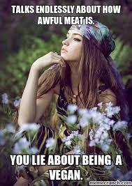 Hippie Woman Meme - hippie woman meme 28 images hippie meme hippie logic on guns