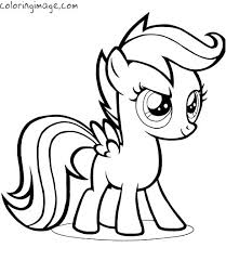 my little pony derpy coloring pages 39 best my little pony images on pinterest coloring sheets