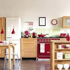 Kitchen Accessories And Decor Ideas Kitchen Decor Ideas And 26 Kitchen Accessories Ideas