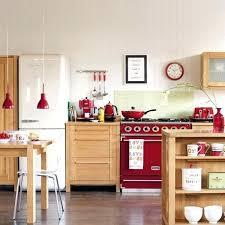 Kitchen Accessories And Decor Ideas Kitchen Decor Ideas And 26 Kitchen Accessories Ideas