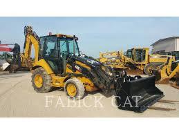 used backhoe loaders for sale fabick cat il u0026 mo dealer