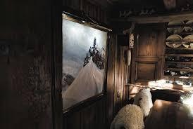 chambre d hote de charme spa la ferme des vonezins hotel de charme chalet chambre d hotes spa
