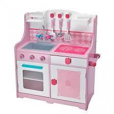 jeux de cuisine pour enfants jeux et jouets pour les filles à partir de 3 ans la cuisinère en