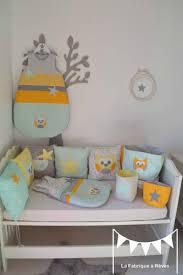 chambre garcon vert chambre garcon vert et gris emejing chambre bebe grise et
