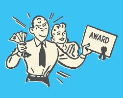 Winning Scholarship Essay Tips  Part I   Fastweb Fastweb