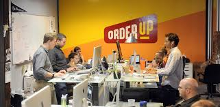 baltimore u0027s orderup headquarters facing 70 layoffs after groupon