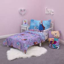sheriff callie bedding toddler bedding sets toddler bedding for baby jcpenney
