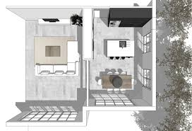 nordic home lahaus
