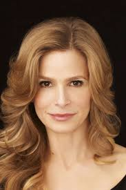 Hit The Floor Actress - best 25 kyra sedgwick ideas on pinterest kevin o u0027leary wife