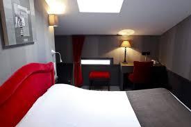 hotel lyon chambre 4 personnes chambres hôtel alexandra hôtel de charme lyon place bellecour