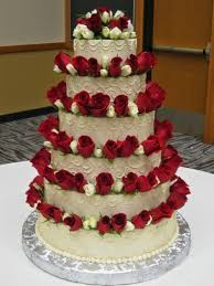 birthday cake best images collections hd for pink birthday cake hd