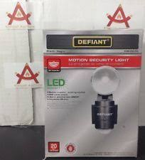 defiant led motion security light manual defiant 48 led solar motion light manual defiant solar 48light