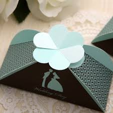favor boxes for weddings wedding favors ideas unique wedding favor candy boxes wedding