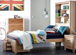 Contemporary Kids Bedroom Suites Priced In All White Coloured - Kids bedroom packages
