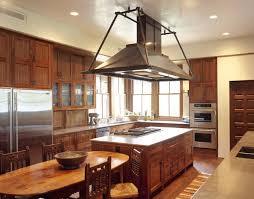 kitchen island hoods kitchen island hood with island kitchen hood decorating