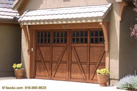 garage doors with door garage doors fauxkc