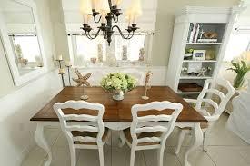 come arredare una sala da pranzo come arredare la sala da pranzo esempi arredamento trilocale with