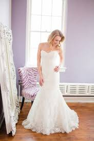 Bridesmaid Dresses Online The Best Way To Buy A Wedding Dress Online Every Last Detail