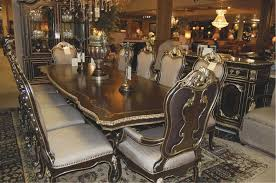 dining room sets in houston tx home design