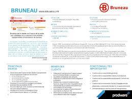 catalogue bruneau bureau bruneau 1 situation belgique espagne pays bas