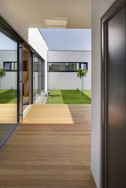 residential sliding glass doors laveen residential windows and household glass replacement
