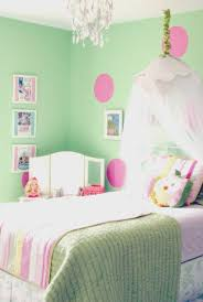 bedroom mint green bedroom decorating ideas room design decor