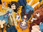 Moe Check! » The Random Amusing Reference Of Haruhi Suzumiya