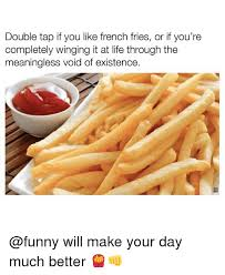 Meme Definition French - 25 best memes about winging it winging it memes